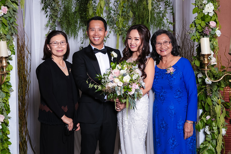 Quang+Angie (28 of 75).jpg