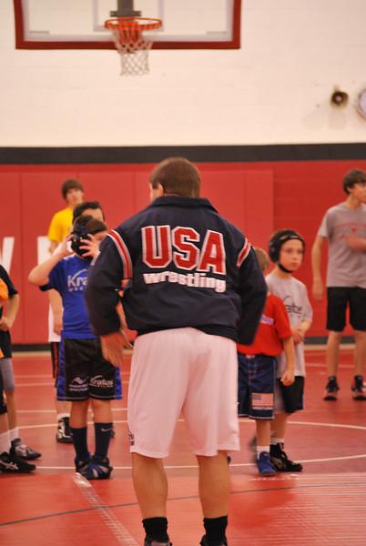 Ken-Chertow-Wrestling-Camp-at-Lutheran-West-Olympian-Ken-Chertow-Instructing-63.jpg
