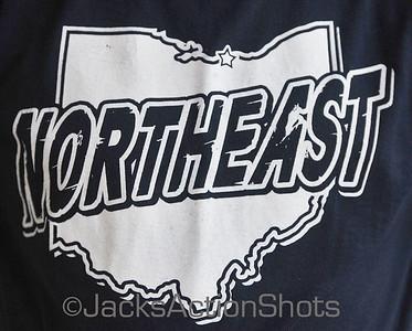 Bradford White vs Northeast