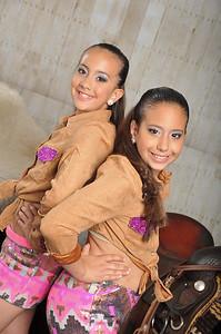 pk2237 Nassiff Sisters