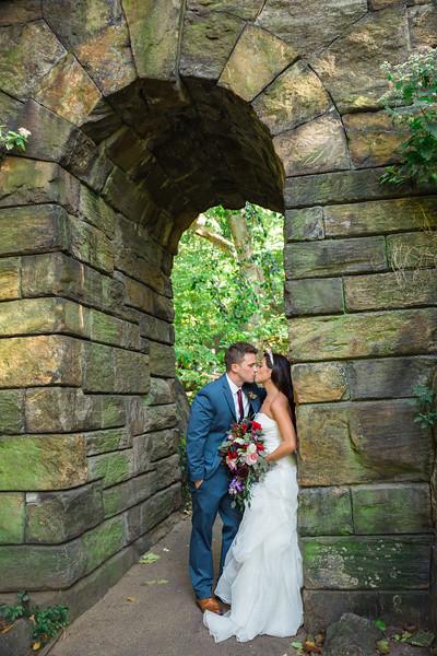 Central Park Wedding - Brittany & Greg-94.jpg