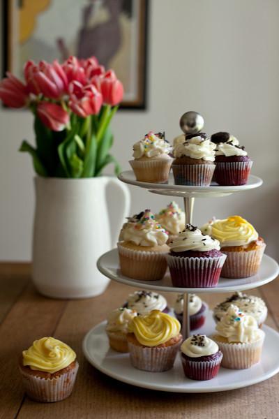Cupcakes-002.jpg
