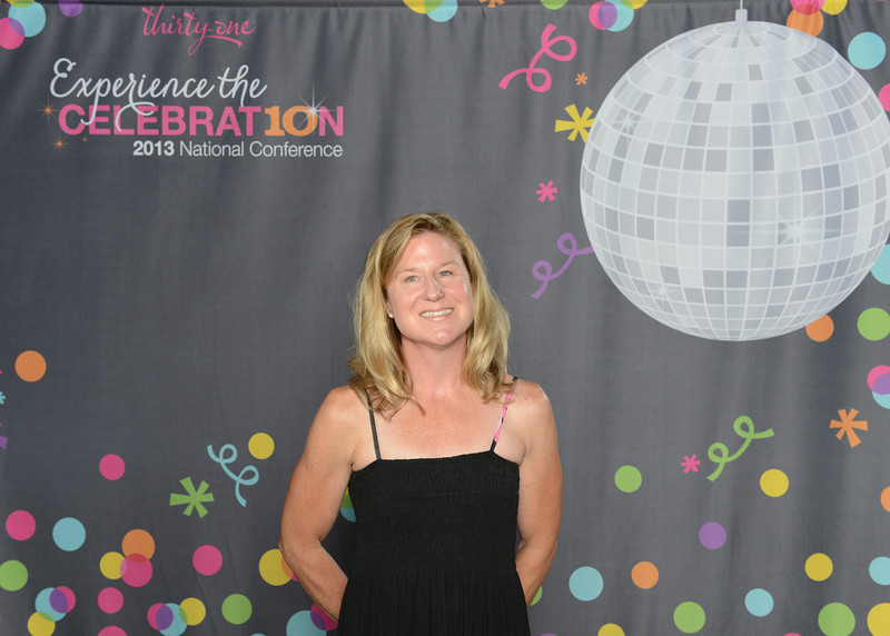 NC '13 Awards - A2 - II-223_99861.jpg