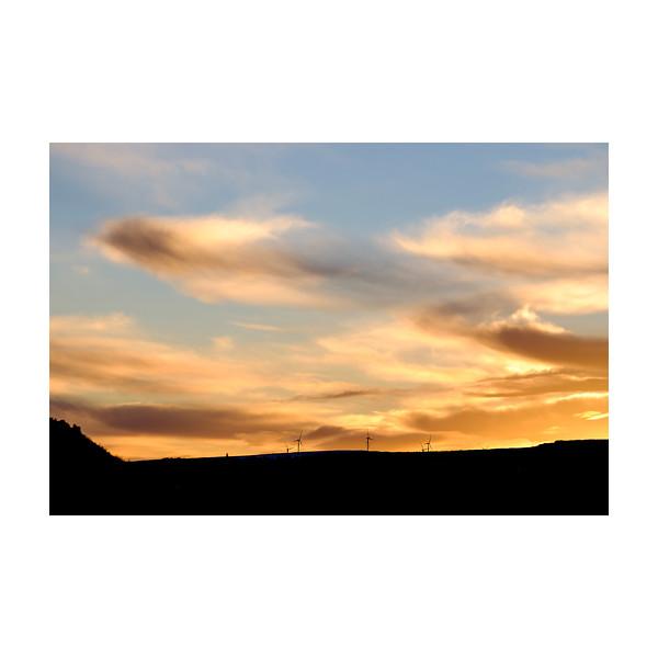 348_Sunset_10x10.jpg