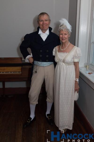 Jane Austen 2016-027.jpg