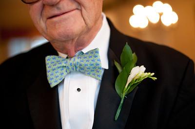 Charleston Weddings for Publish
