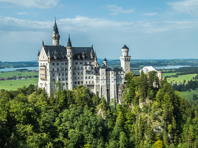 2017 - Germany