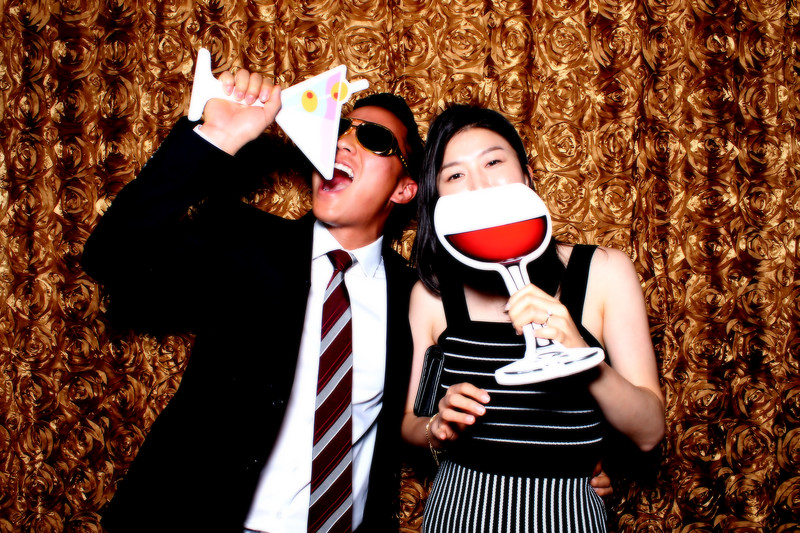 Wedding, Country Garden Caterers, A Sweet Memory Photo Booth (54 of 180).jpg