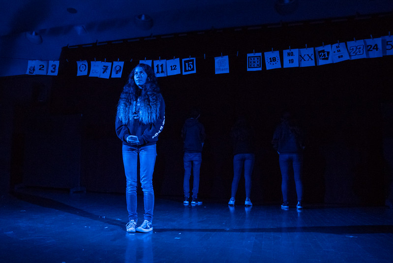 YIS Drama Production - Too much light-9903.jpg