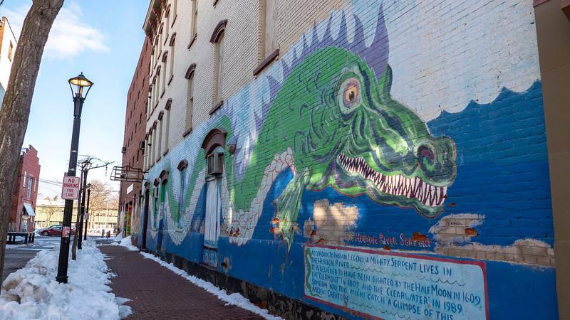 New-York-Dutchess-County-Poughkeepsie-Murals-Street-Art-16.jpg