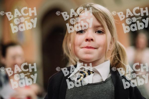© Bach to Baby 2017_Alejandro Tamagno_Chiswick_2017-12-01 029.jpg