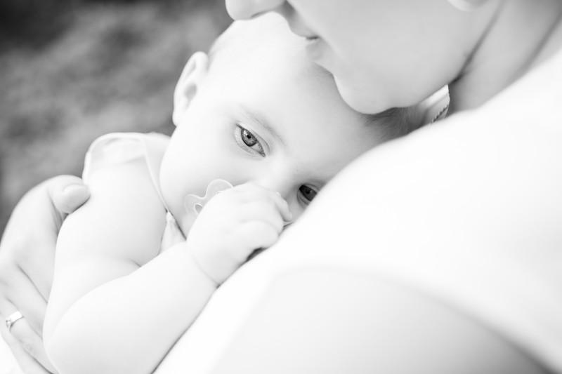 Carmen 8 Months Old March 31, 2012-3913.jpg