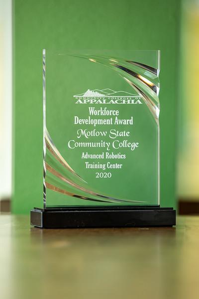 Appalachia Award ARTC-2893.jpg