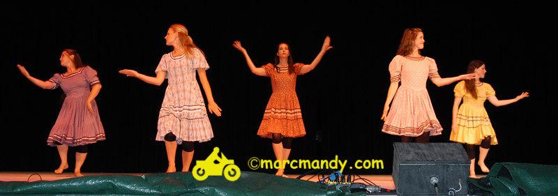 Phila Folk Fest- Sat 8-27 282 Footworks.JPG
