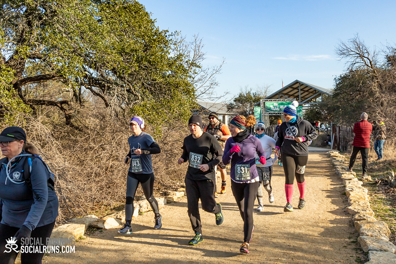 SR Trail Run Jan26 2019_CL_4288-Web.jpg