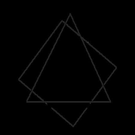 Logo sq 500px-72dpi.png.png
