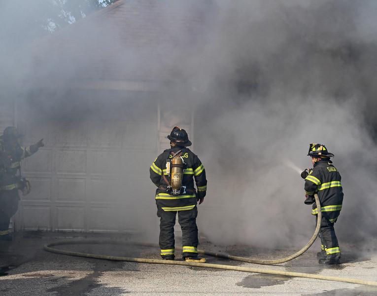 saugus fire 3.jpg