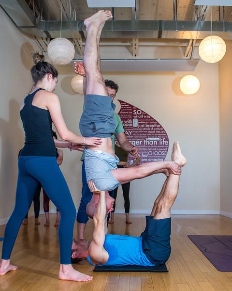 SPORTDAD_PYC_acro_yoga_035.jpg