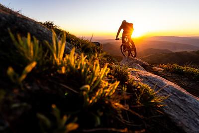 Jason Schroeder - Tempest Trail