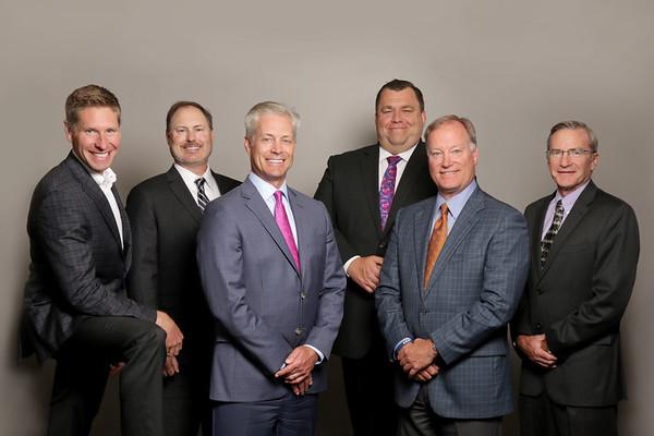 PRO Consulting LLC