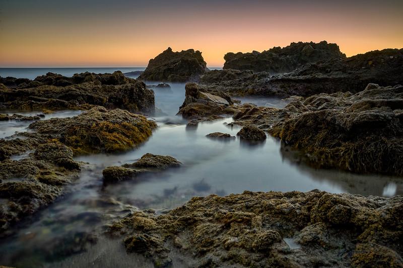 Victoria Beach_CA.jpg