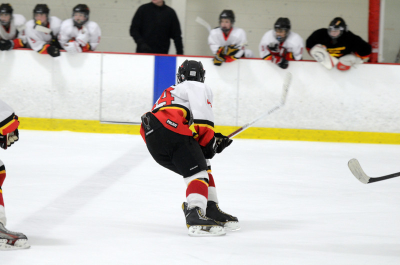 130210 Flames Hockey-025.JPG