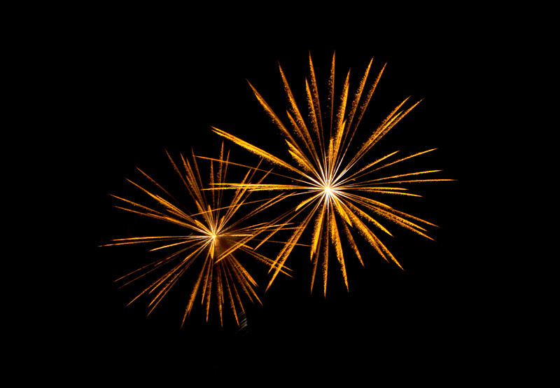 fireworks_230.jpg