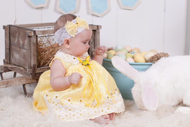 Easter4-9-3016.jpg