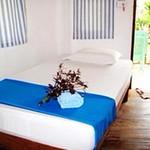 thai-dee-garden-resort-haad-rin-koh-phangan.jpg