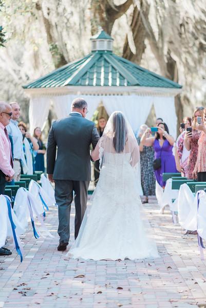ELP0312 DeRoxtro Oak-K Farm Lakeland wedding-1067.jpg