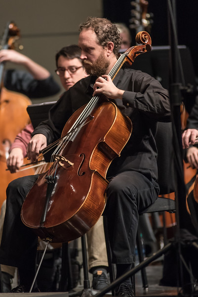 181111 Northbrook Symphony (Photo by Johnny Nevin) -3768.jpg