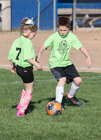 Youth Sports 2019