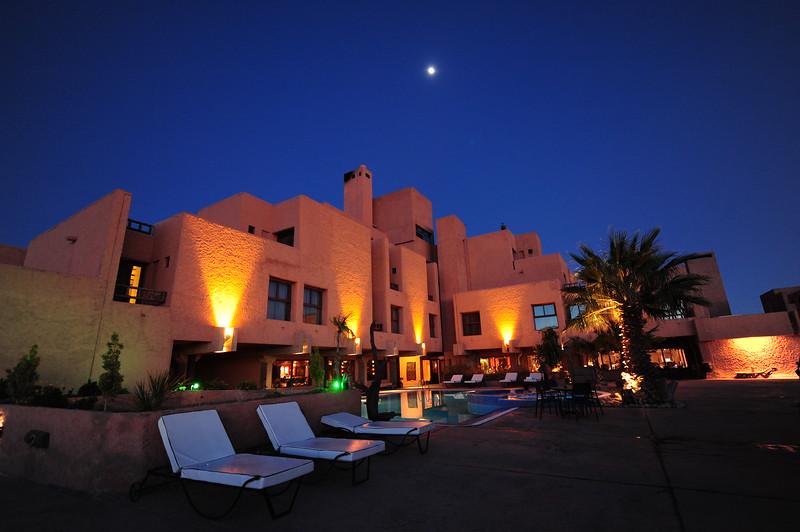 General Hotel Xaluca Dades (11).JPG