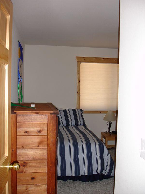 Ski House 05 06 011.jpg