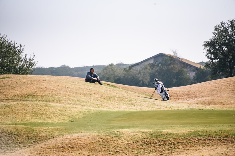 GolfBoy_Jan14_ElainaEich0038.jpg