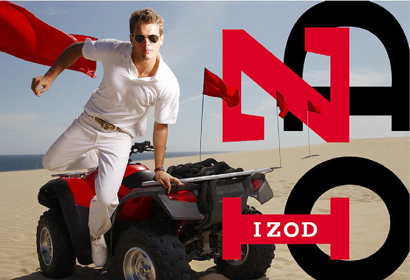 MakeUp-Artist-Aeriel-D_Andrea-Advertising-Commercial-Creative-Space-Artists-Management-25-Izod-campaign.jpg