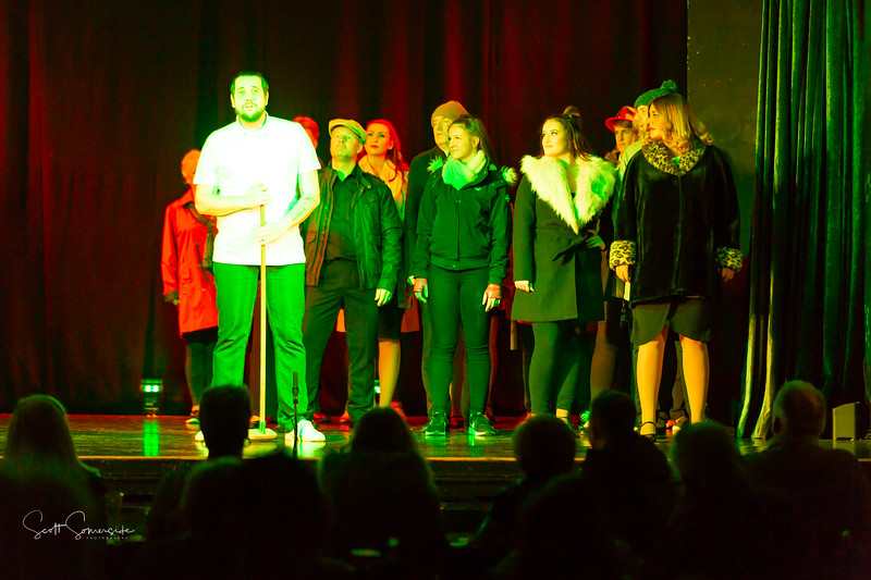 St_Annes_Musical_Productions_2019_457.jpg