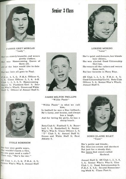 1952-0021.jpg