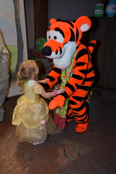 PhotoPass_Visiting_MK_7891882000.jpeg