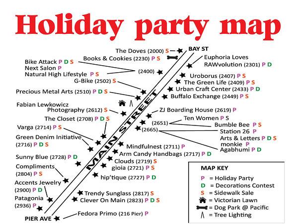 holidaymapforweb.jpg