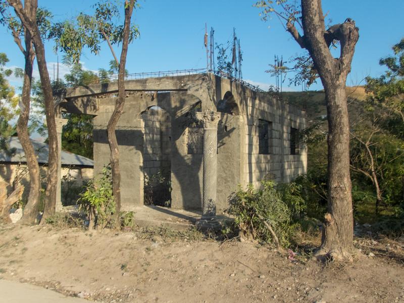 Haiti-2-9.jpg