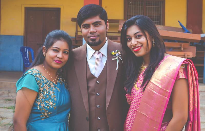 bangalore-candid-wedding-photographer-99.jpg