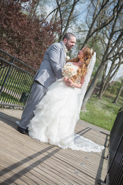 Meghan and Gerry's Wedding-161.jpg