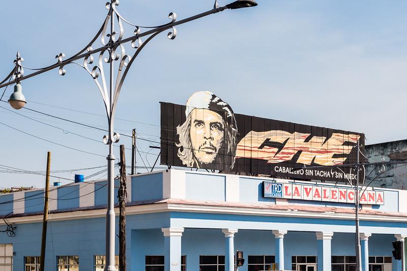 1 - Cienfuegos - February '17.jpg
