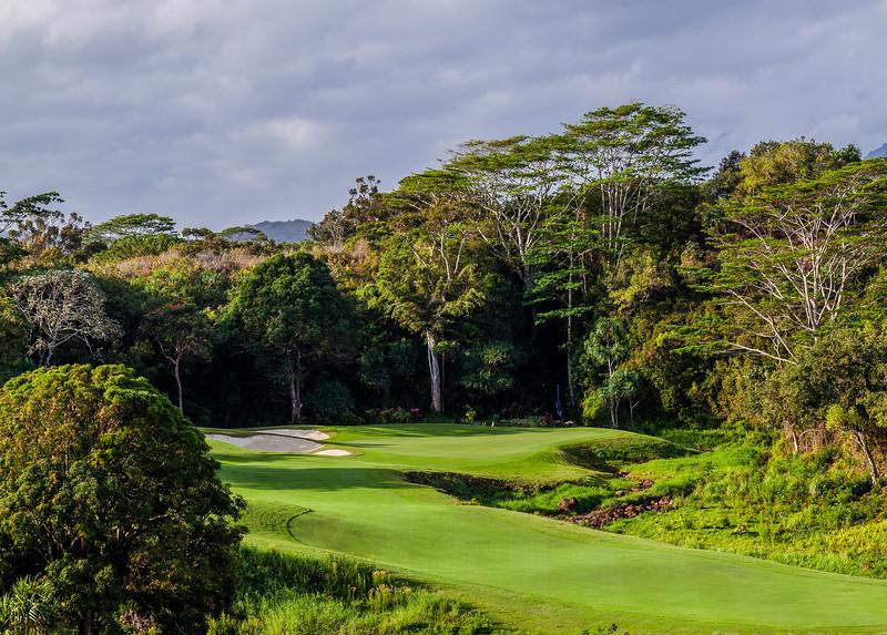 princeville-golf-photography-12.jpg