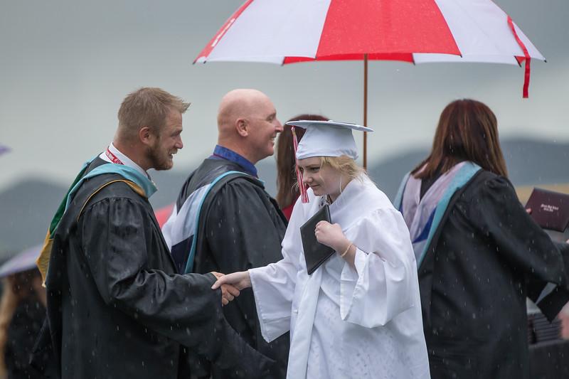 2019 Uintah High Graduation 344.JPG