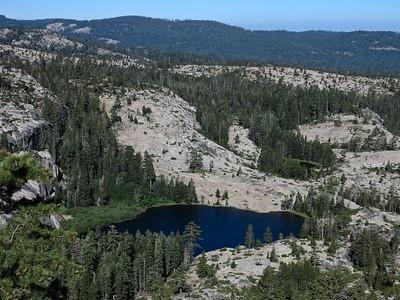 shaelor lake