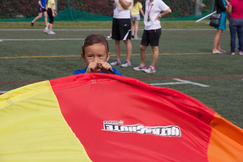 2014 ES Sports Day - AC 198.jpg