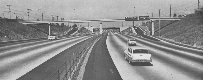 1961-03-04-CAHiPub-9.jpg