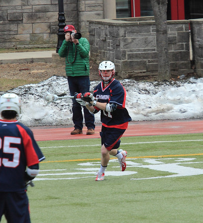 Chris_Gifford_ Richmond_Spiders_LAX